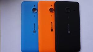harga lumia 640 xl back cover case Tokopedia.com