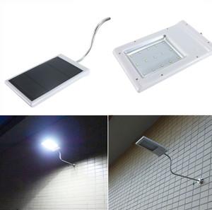 harga Lampu Tenaga Surya Penerangan Jalan Umum (PJU) 15 LED Tokopedia.com