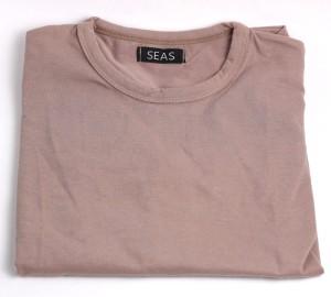 Seas Manset Tangan Sambung Bolero Polos Cream Daftar Harga Source · Manset Badan Oblong Coklat Mocca