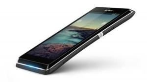 Sony Xperia L C2105 4.3
