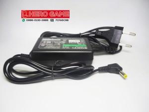 harga CHARGER PSP - ADAPTOR PSP Tokopedia.com