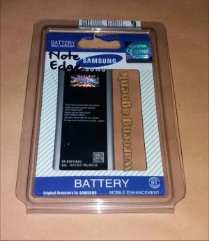 Baterai Samsung Galaxy Note Edge