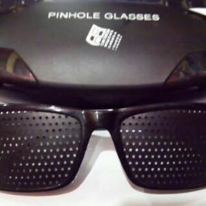 Kacamata Terapi Kesehatan (Jual Grosir & Ecer)