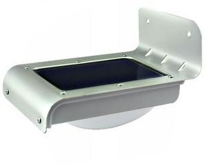 harga Lampu nomor rumah tenaga surya /solar motion light/lampu led Solar Tokopedia.com