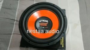 harga speaker ads 12