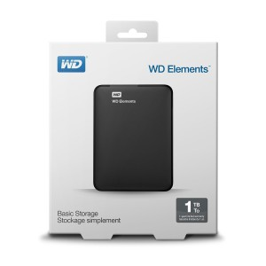 harga WD Elements 2.5