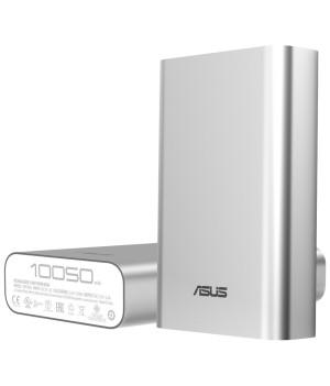 harga ASUS Zenpower Power Bank - 10050Mah - Black - Original Asus Tokopedia.com