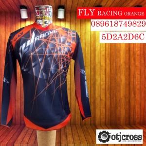 harga jersey cross|baju motocross|jerset trail|drifit rrfly otjcross Tokopedia.com