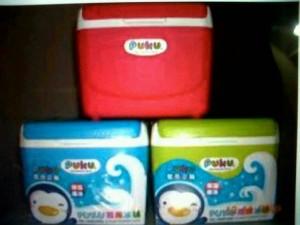 harga PUKU cooler box Tokopedia.com