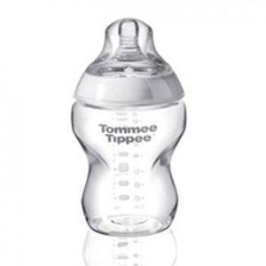 Botol Susu Tommee Tippee BPA FREE 260ml
