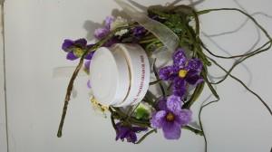 Immortal Sunblock Cream Oil Free -- Tabir Surya Lembut & Ringan SPF 30