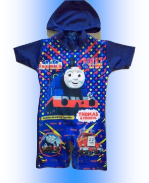 harga Baju renang anak bayi thomas Tokopedia.com