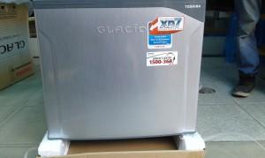 harga Kulkas Mini Portable TOSHIBA GR-N9P XD7 GLACIO 70L Tokopedia.com