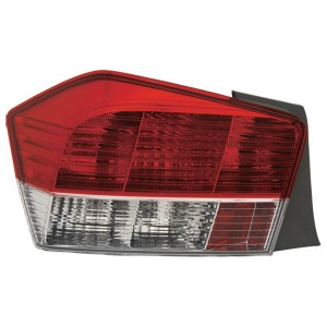 OTOmobil Honda New City 2008 2009 2010 Stop Lamp SU-HD-11-B498