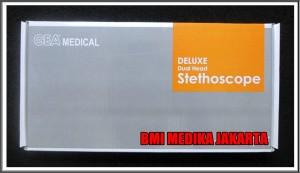 Stetoscope GEA Deluxe