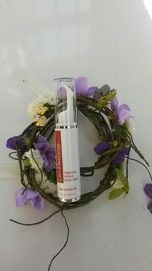 Dr Refina DermoAcne Vigorous Active Acne Clear