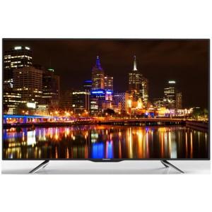 harga Changhong LED TV 55D2200 Hitam [55 inch] Tokopedia.com
