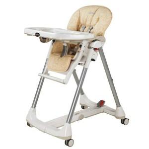 harga High Chair Peg Perego Savana Beige Tokopedia.com