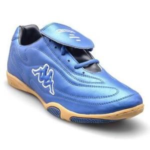 Sepatu Futsal Kappa Barisic Original