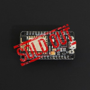 harga ESP8266 ESP-12E LUA WIFI NETWORKING ARDUINO Tokopedia.com
