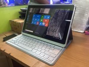 harga acer aspire p3-171 core i3 tablet windows..murah meriah hayo mantap Tokopedia.com