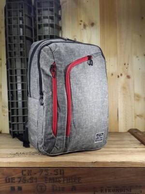 harga Tas Ransel Laptop Murah Syncase / Palazzo / Eiger / Bodypack / Tracker Tokopedia.com