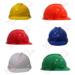 helm proyek / helm kerja / helm nsa