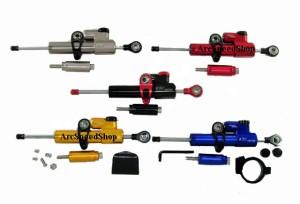 harga Stabilizer Stang KTC Yamaha R25 Tokopedia.com