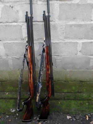 harga senapan gejluk sanaji Tokopedia.com