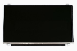 LCD LED 14,0 14.0 SLIM - Laptop ACER ASUS AXIOO DELL LENOVO HP TOSHIBA