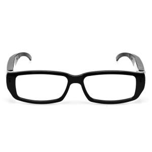Glasses Camera 720P HD