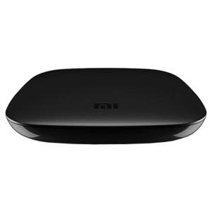 Xiaomi Mi Smart TV Box 3 4K 1GB