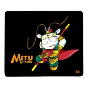 Xiaomi Anti-slip Mitu Series mousepad