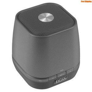 doss ds-1661 bluetooth speaker + tf card function
