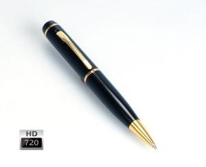 Spy pen 720P HD Digital Video Camcorder Dan USB 2.0 Flash Drive
