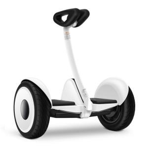 Xiaomi Ninebot Mini Self Balancing Scooter - Putih