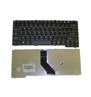 keyboard Toshiba Satellite L10 L15 L20 L25 L30 L35 L100.