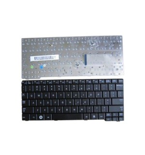 Keyboard Samsung N150 N148 N128 Nb20 Nb30 Nb20 Series.