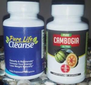 B6 Vitamin Benefits Weight Loss