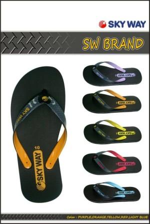 Sandal SkyWay Brand