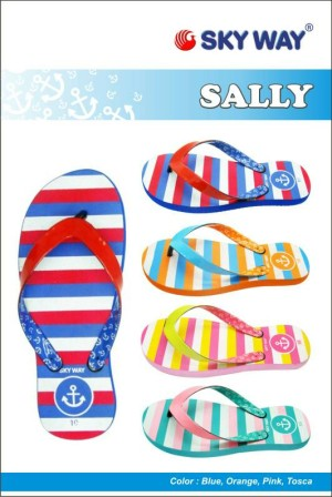 Sandal SkyWay Sally