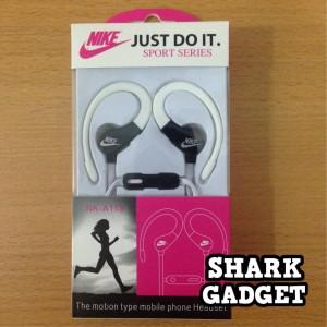 katalog Headset Nike travelbon.com