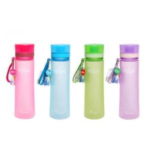 eplas BPA FREE water bottle thermos air termos botol minum anak 1 Ltr