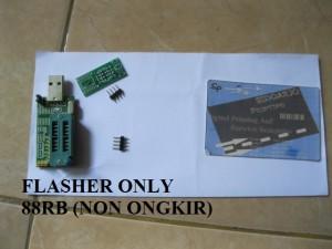 harga ic programer CH341A 24 25 USB Programmer EEPROM Flash BIOS CH341A2425 Tokopedia.com