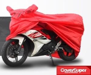 harga Cover Motor 250 cc & Bigger Sport Bikes (XXL) Tokopedia.com