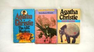 fan-base----agatha-christies-detective