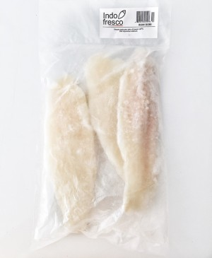 harga Fillet Ikan Dori Import Frozen (Isi 4) Tokopedia.com
