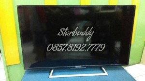harga LED SONY Bravia 40R550c Smart Youtube+Digital Tv Tokopedia.com