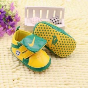 Prewalker Shoes / Sepatu Prewalker bayi nike