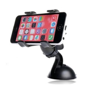 Car Holder Compact Handphone Gps Gadget